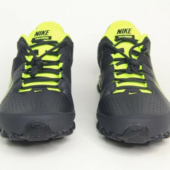 3bc346ebf3 Nike Shoes | Reax 8 Tr Training Athletic Sneakers | Poshmark